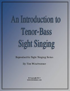https://sites.google.http//www.timwmusic.com/sight-singing-books